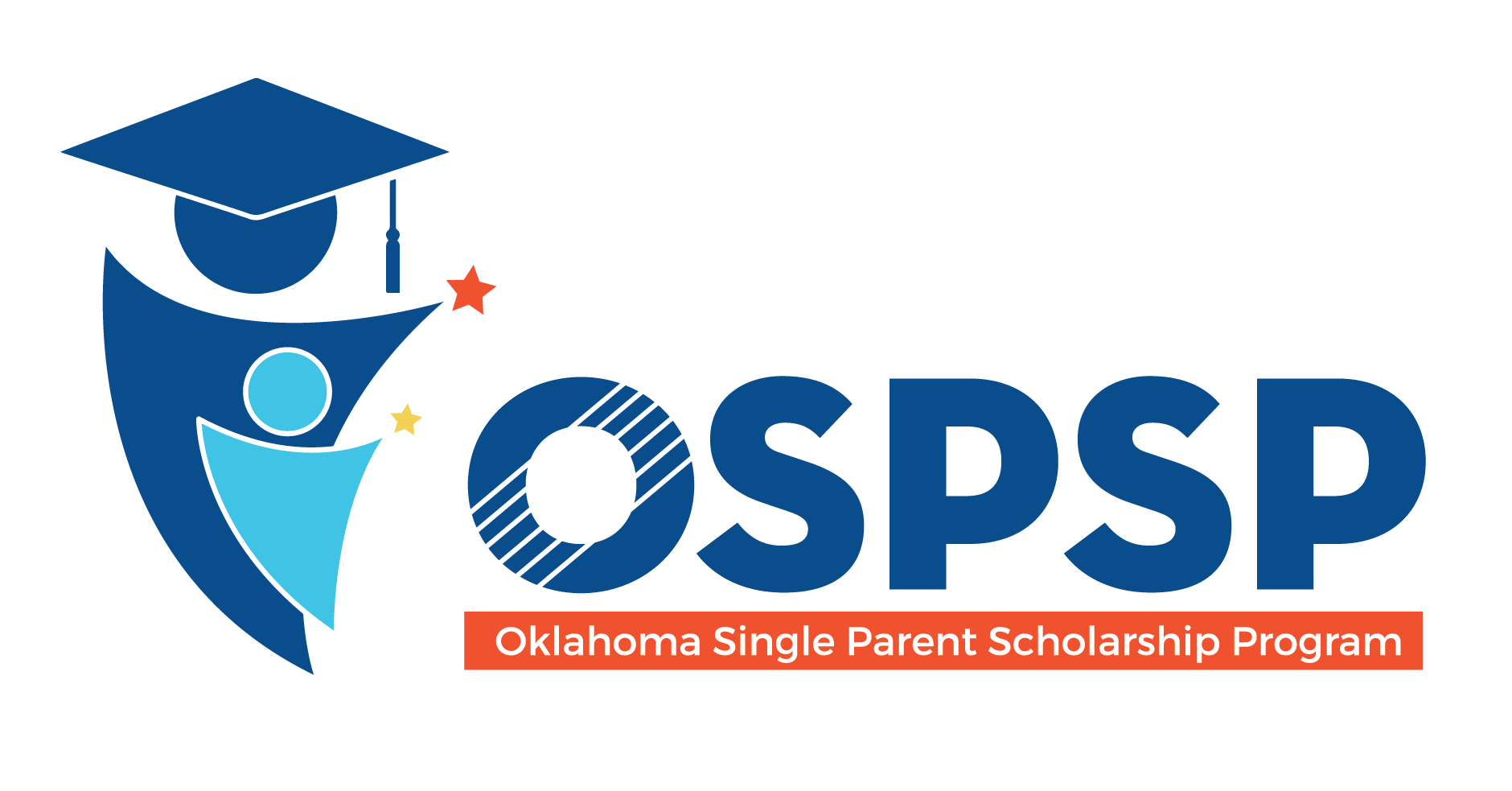 Oklahoma Single Parent Scholarship Program
